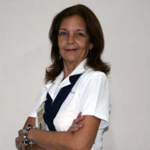 Esther Valcárcel