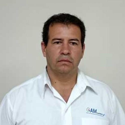 Hermes Martínez