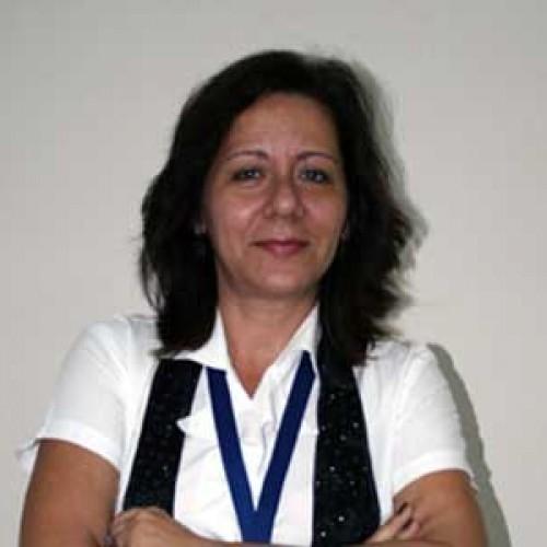 Marisol Molina
